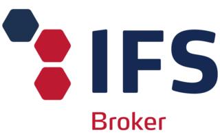 IFS BROOKER